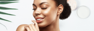 Skincare brands for lasting skin confidence