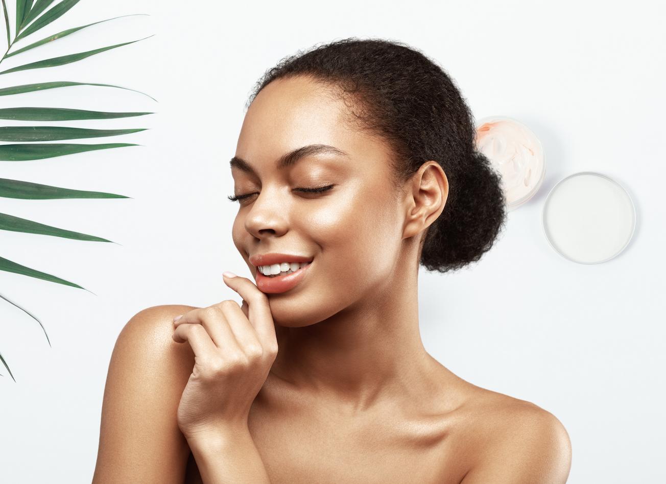 Skincare brands for lasting skin confidence