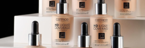 catrice foundation long-lasting